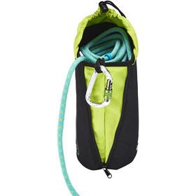 Edelrid Via Ferrata Belay Kit II 20m assorted colours